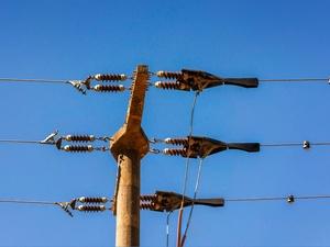 Более 27 000 нижегородцев могут остаться без электричества из-за долгов
