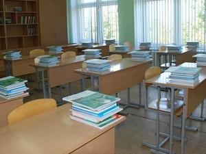 Две новые школы построят в Нижнем Новгороде в 2019 году