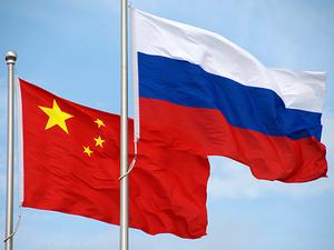 Делегация из китайской провинции Хунань прибыла с визитом в Нижегородскую область